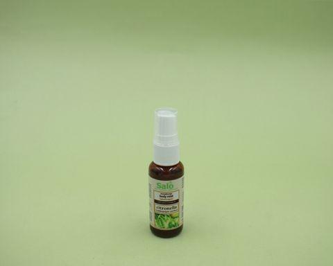 aromabodymist_citronella_40ml.jpg