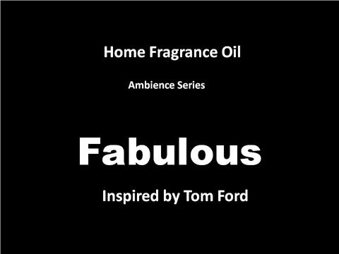 fabulous .png