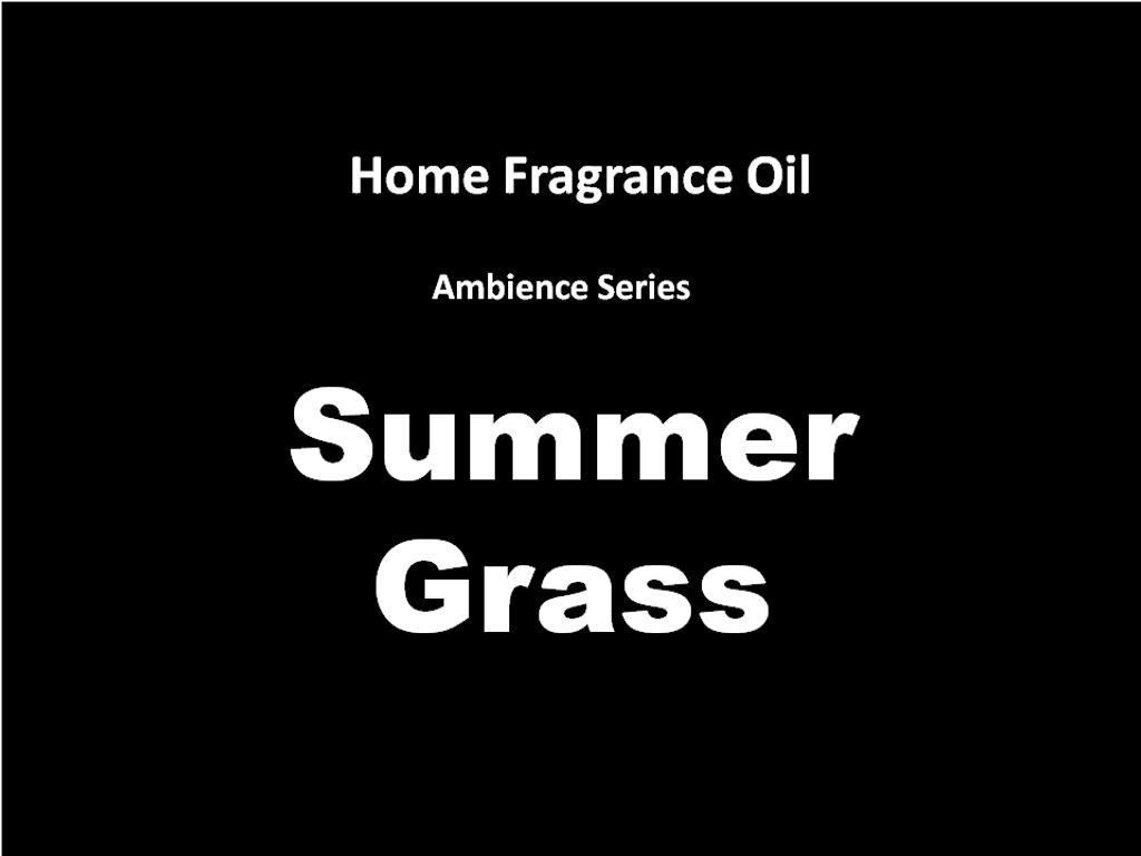 Summer grass .png