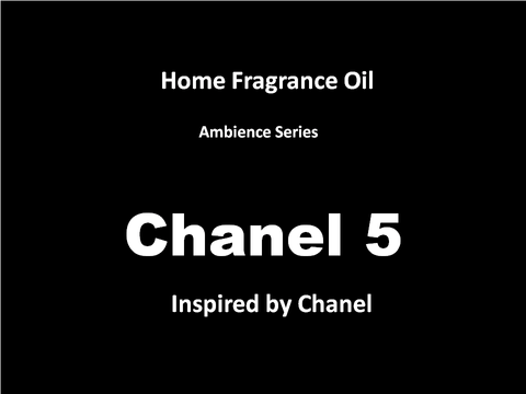 Chanel 5 .png