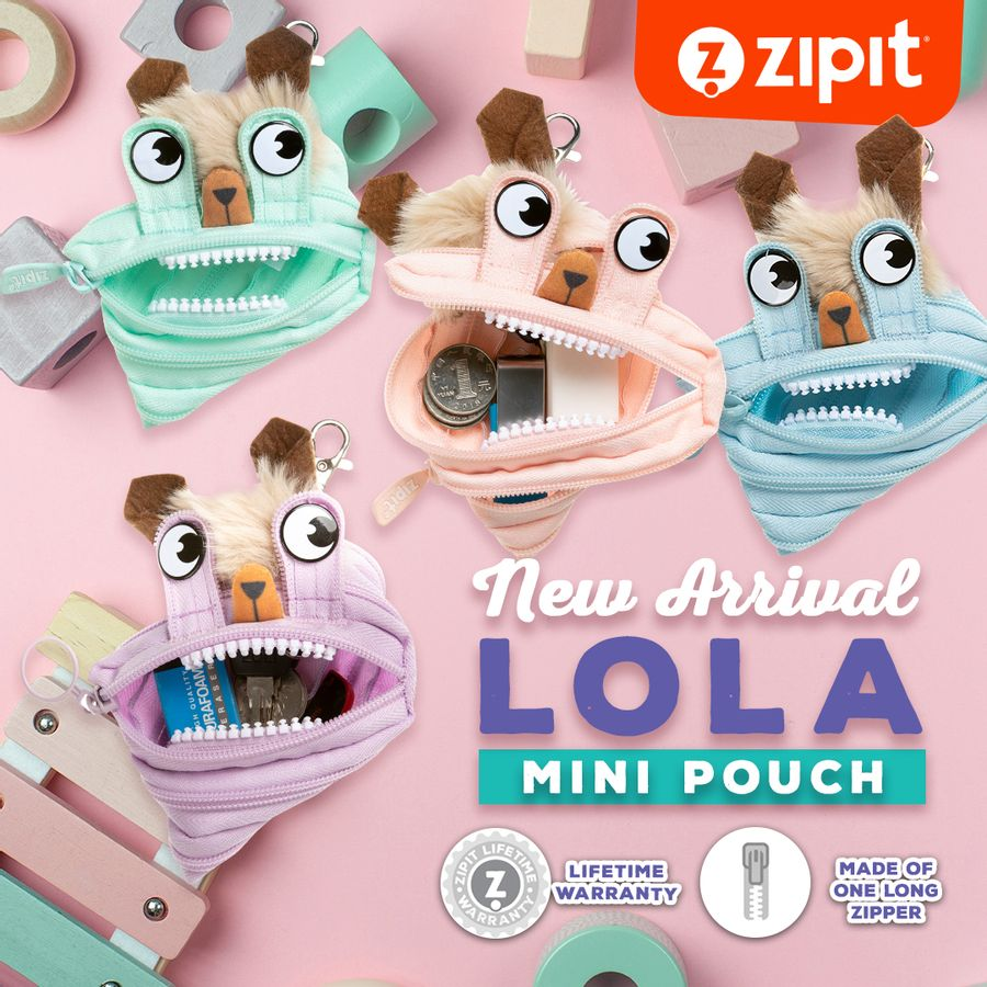 OMG Store - Gifts, Stationery & Paper Products |