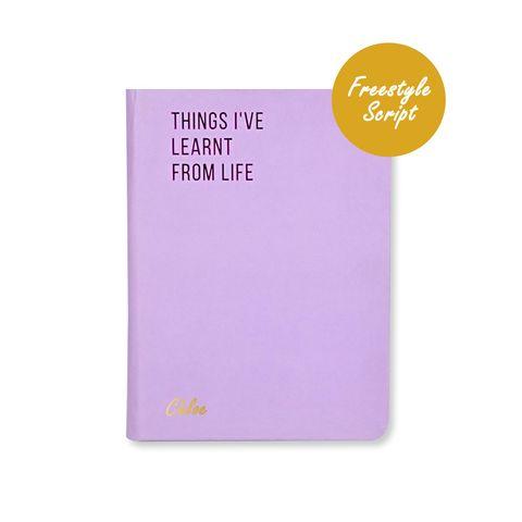 things 01 (1).jpg