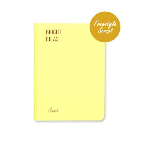 Bright-idea-01 (1).jpg