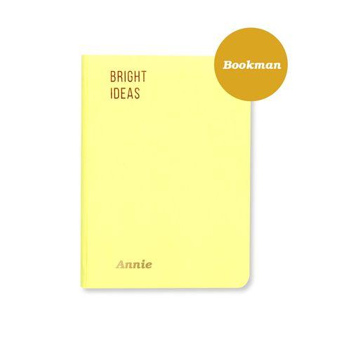 Bright-idea-01 (2).jpg