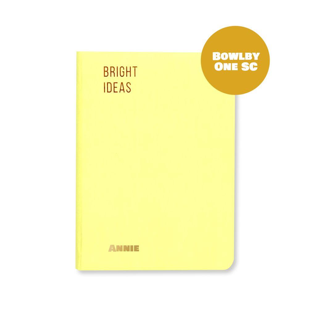 Bright-idea-01 (4).jpg