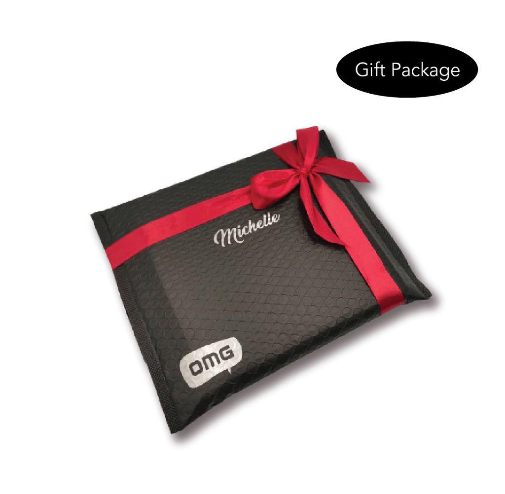 Gift Package OMG.jpg