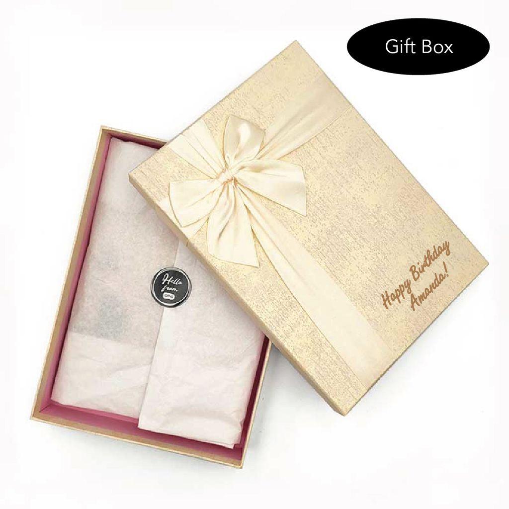 Gift Box OMG.jpg