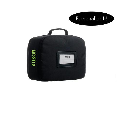 Personalised Part2-02.jpg