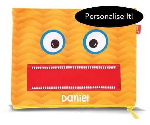 Personalised Part3-03.jpg