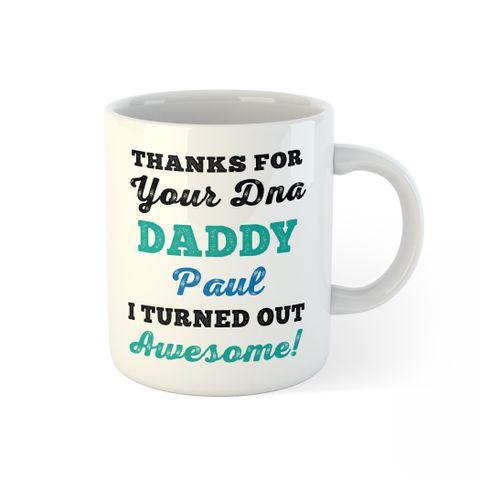 DAD HHMG0003 Plain White Mug Plain.jpg