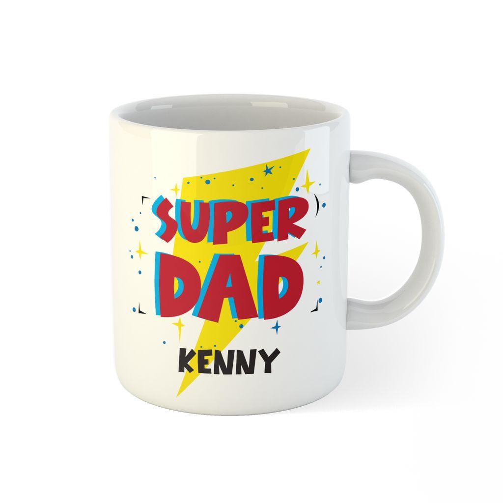 DAD HHMG0004 Plain White Mug Plain.jpg