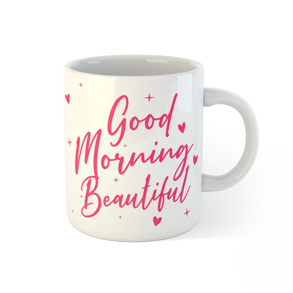 HHMG0030 Plain White Mug.jpg