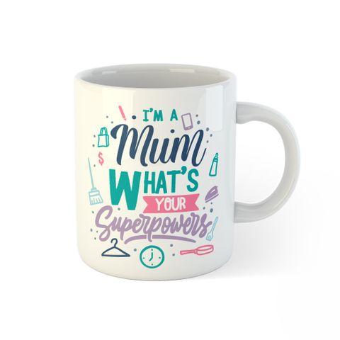 HHMG0034 Plain White Mug.jpg
