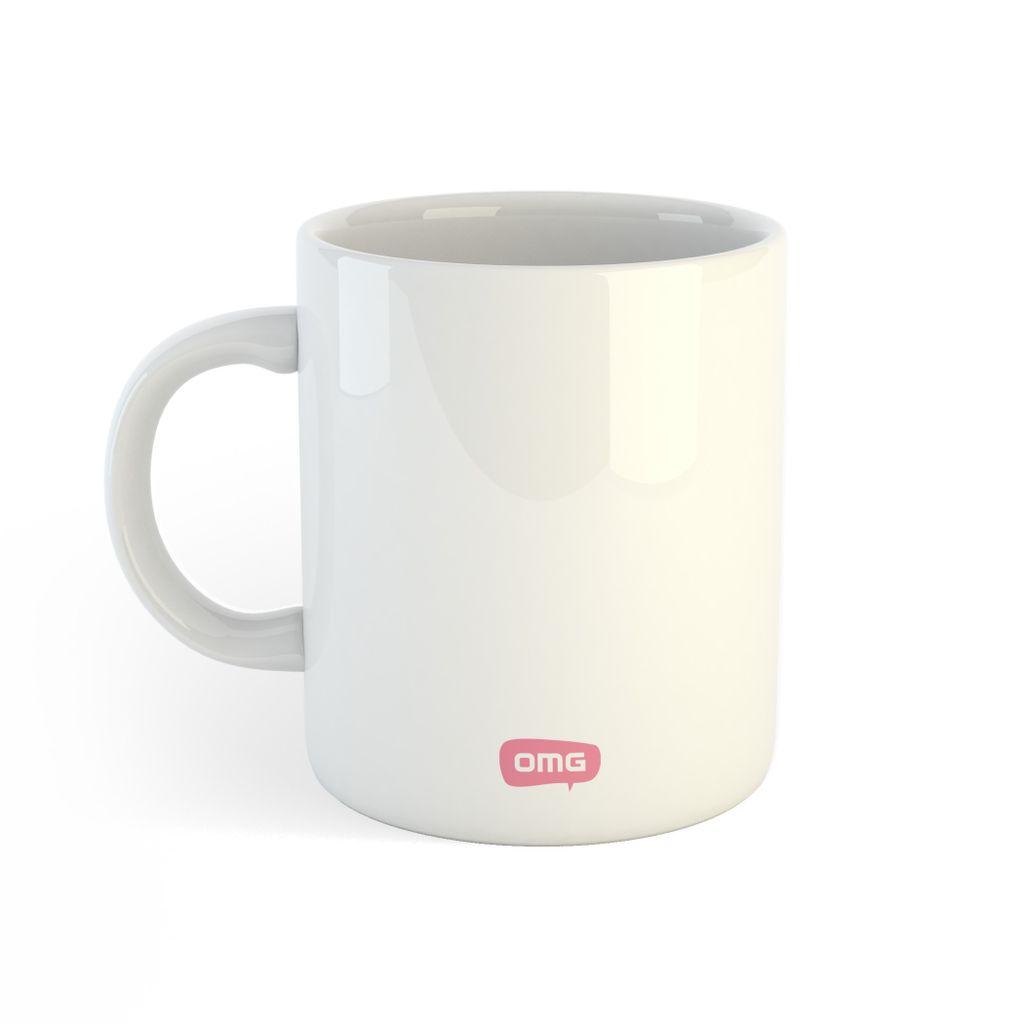 HHMG0045 Plain White Mug-2.jpg