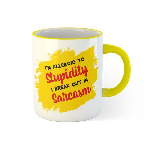 OMG Colour Handle Mug Allergic V1 (O).jpg