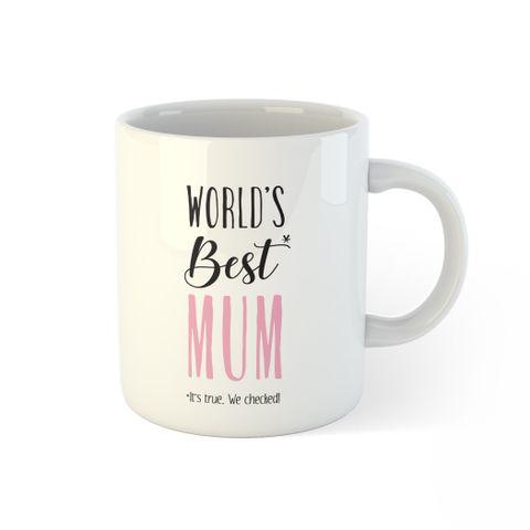 HHMG0059 Plain White Mug.jpg