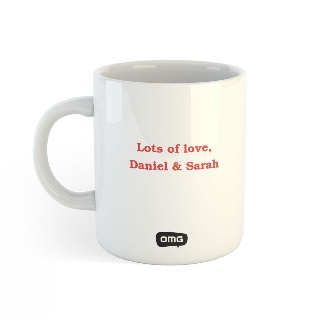 B-DAD HHMG0005 Plain White Mug Plain.jpg