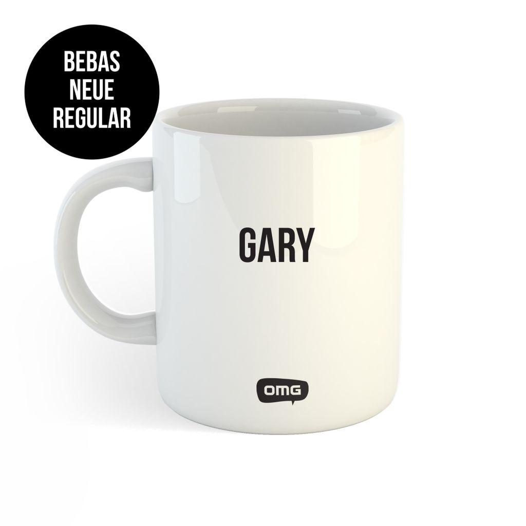(P) HHMG0076 Plain White Mug Back-4.jpg
