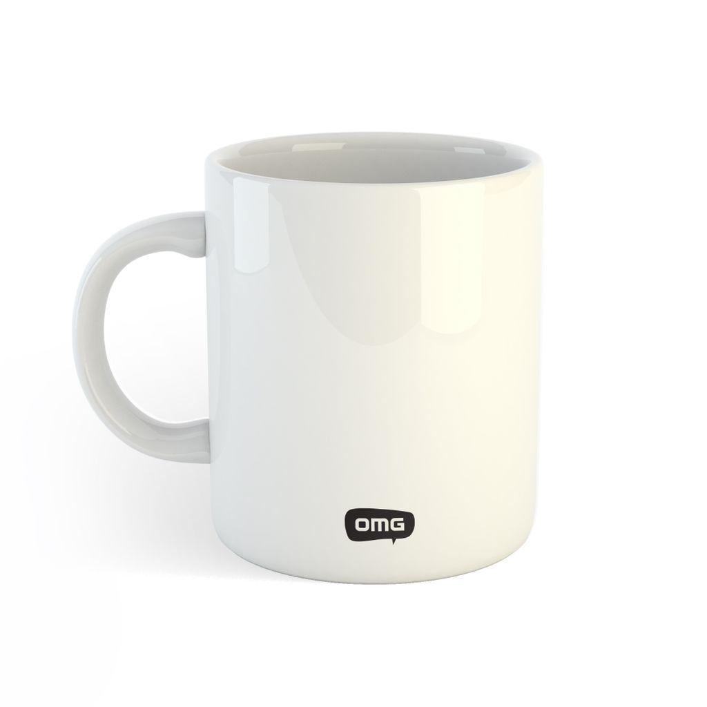 (P) HHMG0070 Plain White Mug Back.jpg