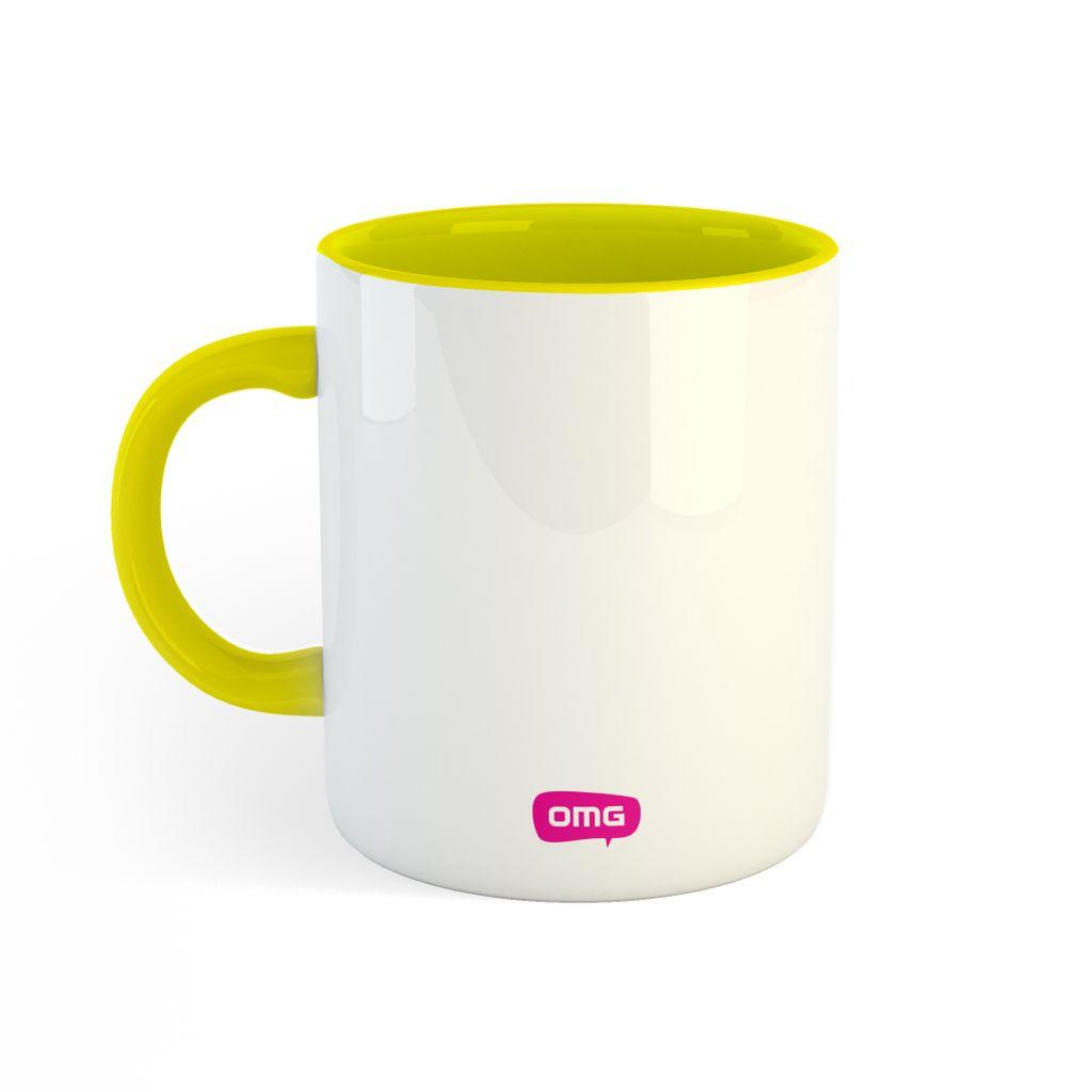 HHMG0037 Plain White Mug.jpg