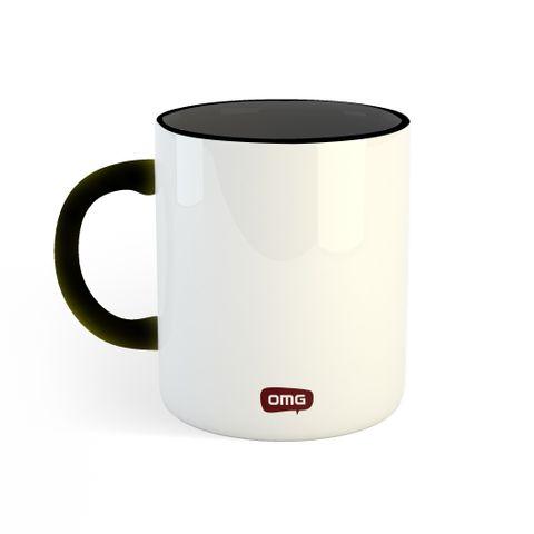 HHMG0058 Plain White Mug.jpg