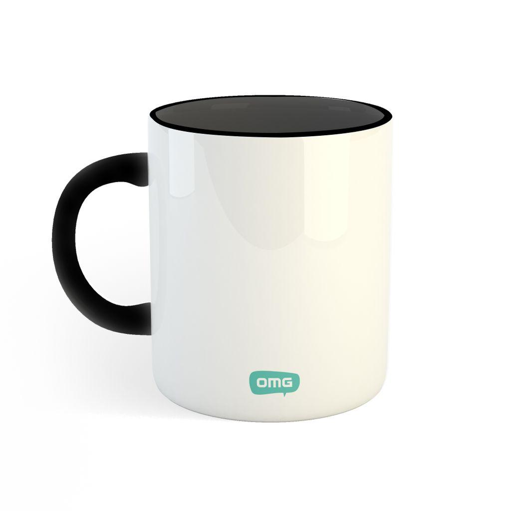 HHMG0055 Plain White Mug.jpg