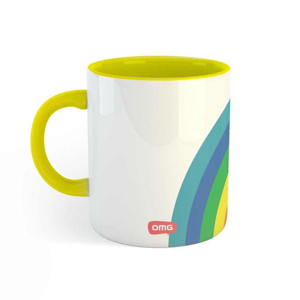 OMG Colour Handle Mug Have Fun No Drama (SY) V1 B.jpg