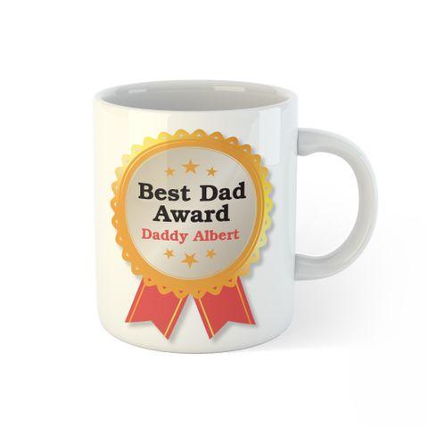 DAD HHMG0005 Plain White Mug Plain.jpg