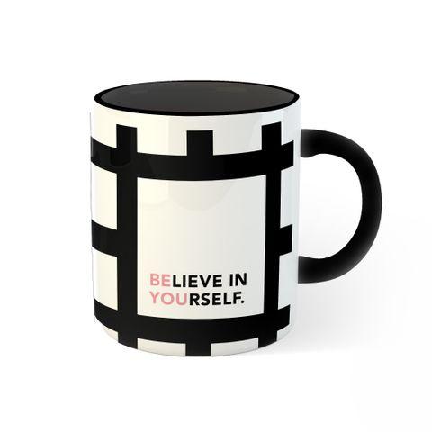 HHMG005 Plain White Mug 3.jpg