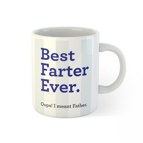 OMG best farter Mug plain.jpg