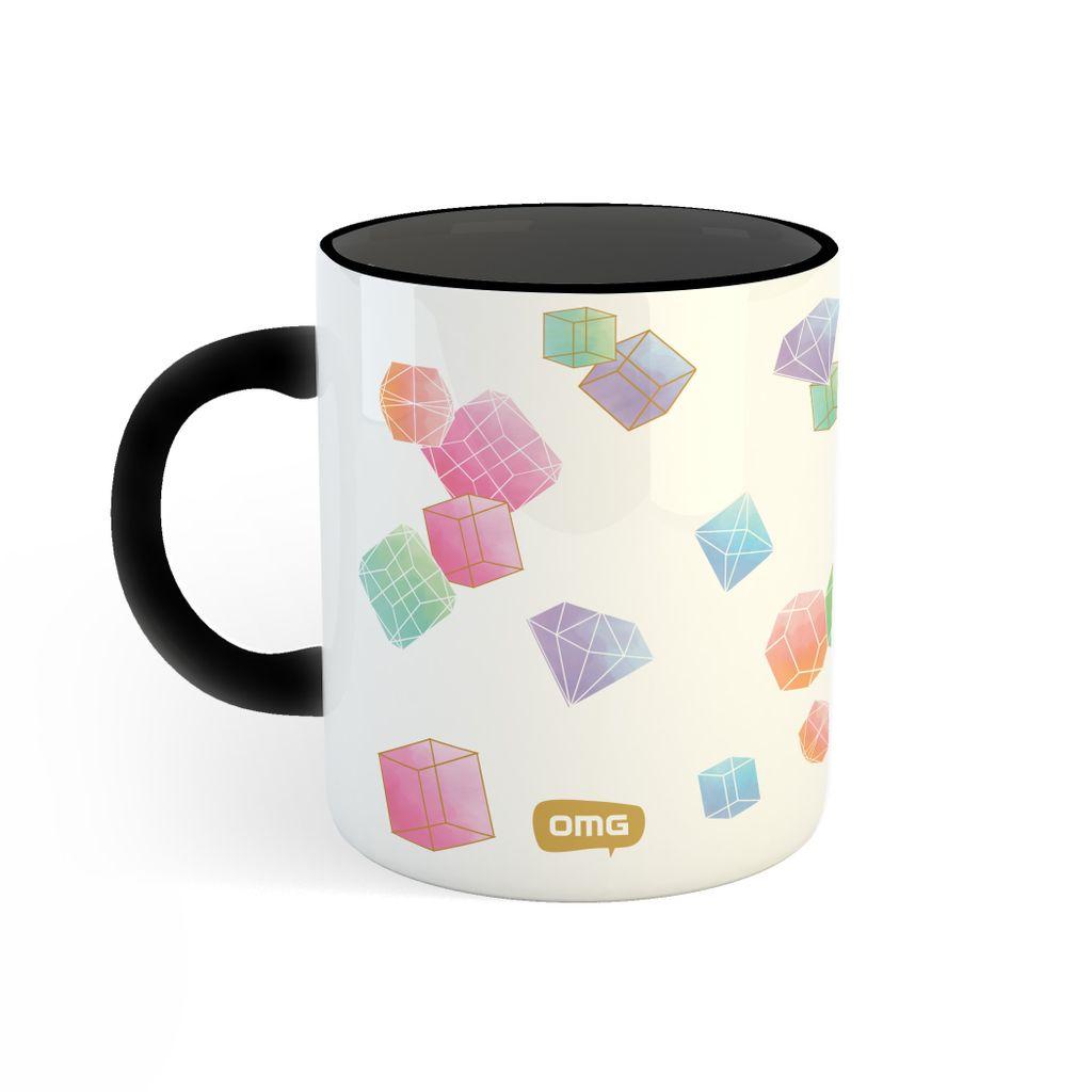 OMG Mug Diamonds 2.jpg