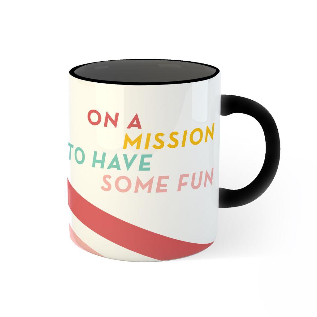 On A mission Mug Black.jpg