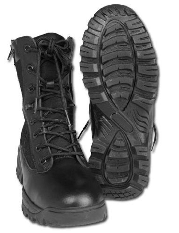 Mil-Tec-TACTICAL-BOOT-BLACK-TWO-ZIP-198735291.jpg