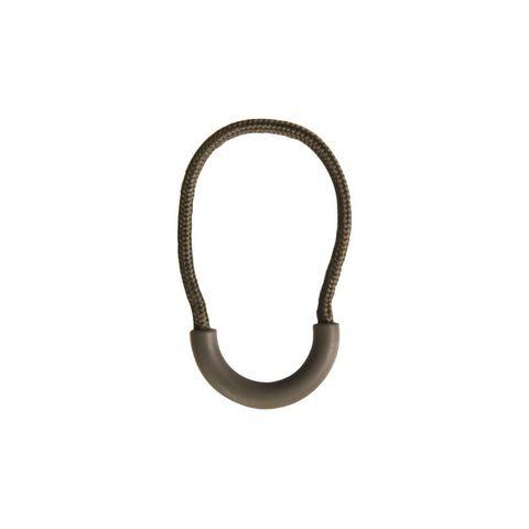 mil-tec-ring-puller-10pcs-olive-green.jpg