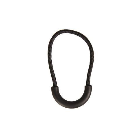 mil-tec-ring-puller-10pcs-black.jpg