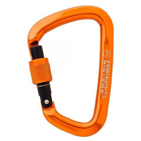 Klet-Orange-e1463046058797.jpg