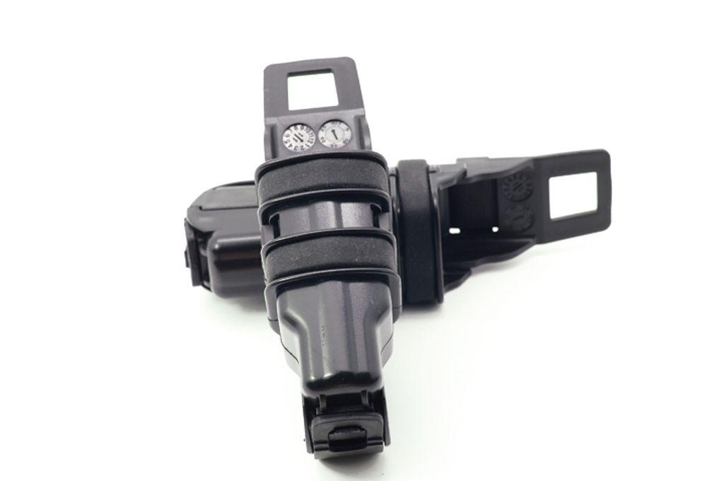 FastMag FOR Pistol BK tb304_0842.JPG