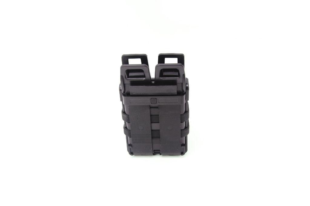 FastMag  Pistol2 M41 BK tb307_0814.JPG