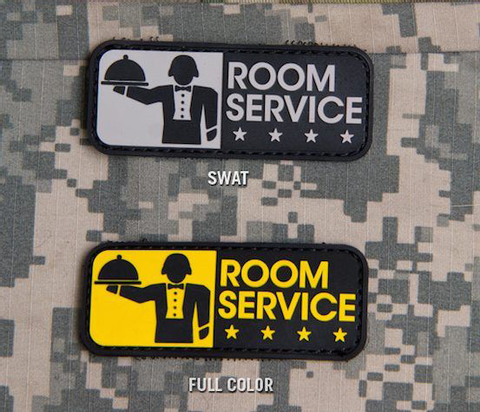 msm_room_service_-NEW.png