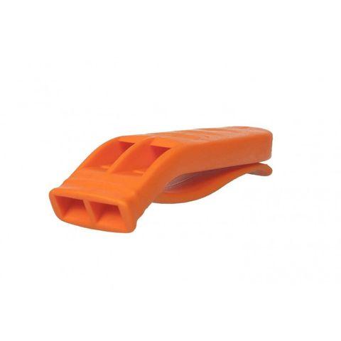 helikon-tex-emergency-whistle.jpg