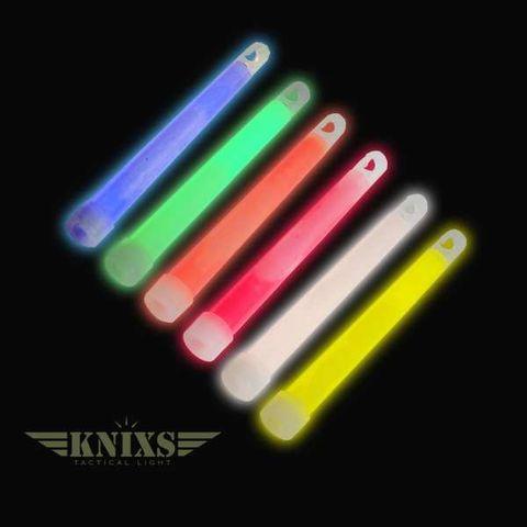 power-knicklicht-tactical-light-6-einzeln-verpackt.jpg