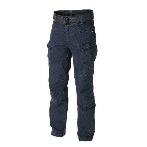 SP-UTL-DM-spodnie_urban_tactical_pants_-_denim-2-1000_1.jpg