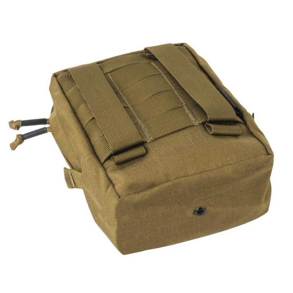 MO-U05-CD-general_purpose_cargo_pouch_u05_-_cordura-3-1000_1.jpg