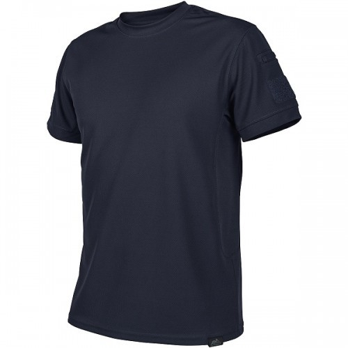 Helikon-Tex Tactical T-Shirt NAVY BLUE-500x500.jpg