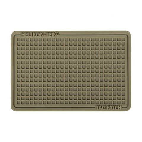 helikon-tag-patch-60x40mm.jpg