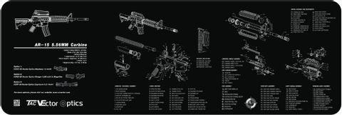 Vector-Optics-36x12-Inch-font-b-AR15-b-font-223-Carbine-font-b-Gun-b-font.jpg