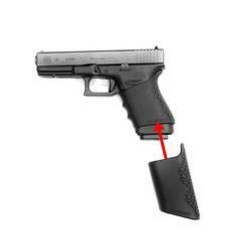 grip_on_glock-_install_instructions_medium.jpg