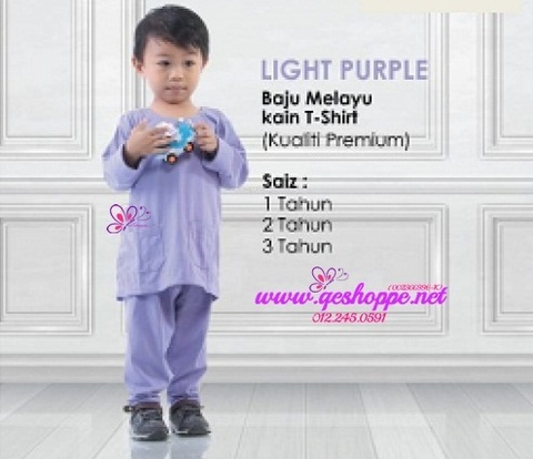 Light-purple.jpg
