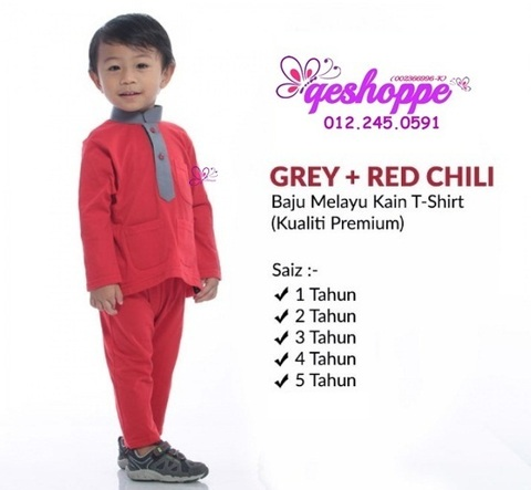 Red Chilli + Grey.jpg
