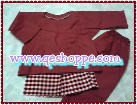 baju-melayu-kanak-kanak-cotton-plain-maroon-with-sampin.jpg